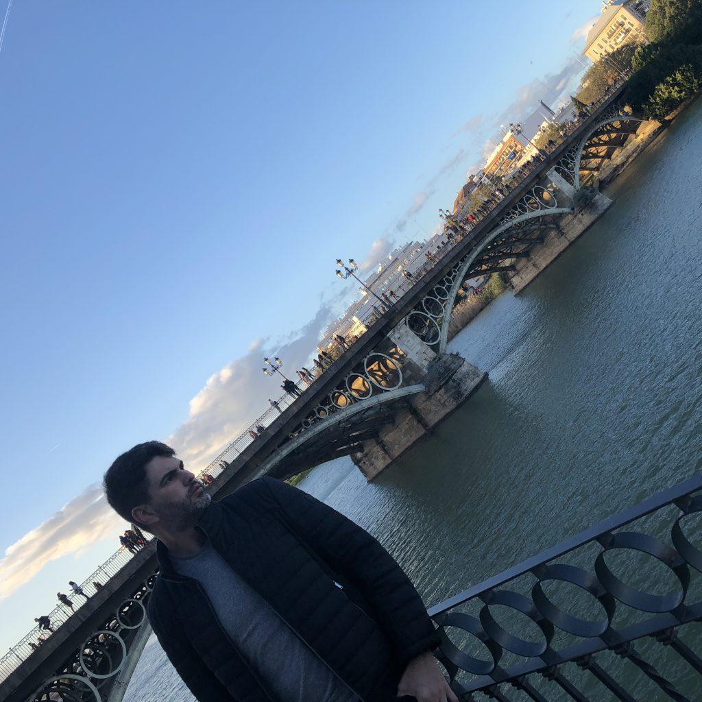 Ponte Triana