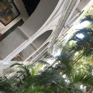 Iglesia e Monastério de San Pedro Claver